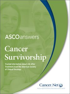 ASCO Answers Cancer Survivorship.pdf