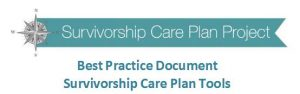 Michigan Survivorship Cancer Care Consortium